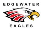 Edgewater High School PTSO